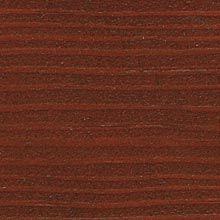 Kiefer Mahagoni 211 - Lasur auf Holzart Kiefer