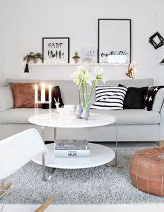 Enjoy thisScandinavian Living Rooms.                                              Related Stuff: 25 Amazing Scandinavian Terrace...