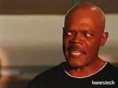 It wouldn't be a Samuel L Jackson related paraphernalia board with out any snakes now would it?