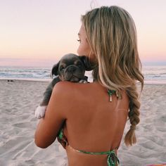 my mother won't let have a furry pet Cute Puppies, Cute Dogs, Dogs And Puppies, Doggies, Mans Best Friend, Girls Best Friend, Dog Mom, Puppy Love, Fur Babies