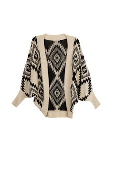 For those chilly nights #fall #trends #costablanca
