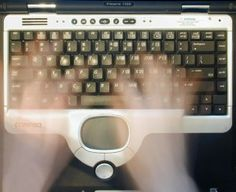 Could You Be a Ghostwriter?