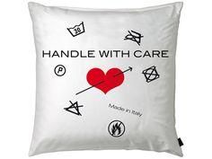Cuscino del brand Creativando   #cuscino #design #arredamento