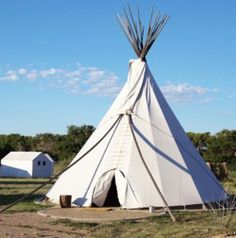 World's Best Hotels: Marfa, Texas. El Cosmico. Photo by Carr Cormier http://burkerabe.com