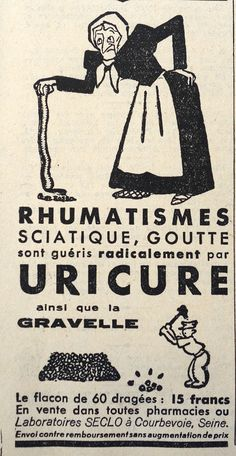 Art Graphique, Vintage Advertisements, Vintage Posters, Advertising, France, Images, Art, Vintage Ads, Searching