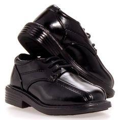 Boys Dress Shoes, Boys Shoes, Tap Shoes, Dance Shoes, Lace Oxfords, Clearance Shoes, Lace Dress, Oxford Shoes, Fashion