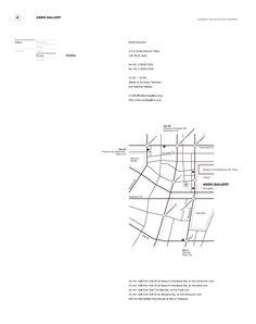 Web Design, Book Design, Layout Design, Graphic Design, Urbane Analyse, Map Layout, Wayfinding Signage, Information Design, Minimal Design
