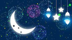 Eid Mubarak Islamic Design Concept Stock Footage Video (100% Royalty-free) 1047204574 | Shutterstock Hari Raya Wishes, Hd Video, Video Clip, Eid Mubarak, Stock Footage, Islamic, Royalty, Concept, Range