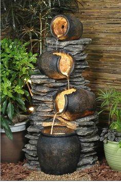 decorative indoor oval firewood standrack wood burner.htm nickdessipris  nickdessipris  on pinterest  nickdessipris  nickdessipris  on pinterest