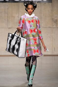 Actually, I really want those tights.  louise-gray-rtw-fw2013-runway-19_111818917539