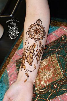 Henna Designs Arm, Finger Henna Designs, Wedding Mehndi Designs, Mehndi Art Designs, Beautiful Henna Designs, Henna Tattoo Designs, Wrist Henna, Back Henna, Henna Tattoo Hand