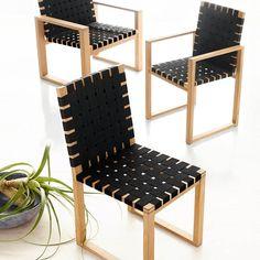The Best Indoor-Outdoor Furniture Photos | Architectural Digest