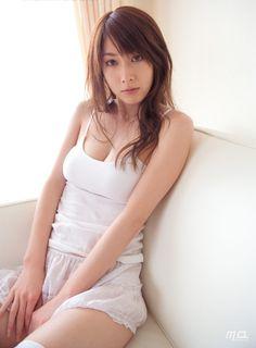 小林恵美@Emi Kobayashi