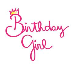 Happy birthday to me and my beautiful niece @zeynaalkan47 kuzi iyi ki dogduk iyiki variz Love you #10mayis #birthdayqueen #iyikidogduk
