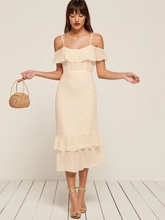 New Dress Casual Men Style 52 Ideas Trendy Dresses, Elegant Dresses, Nice Dresses, Casual Dresses, Short Dresses, Fashion Dresses, Summer Dresses, Vintage Skirt, Vintage Dresses