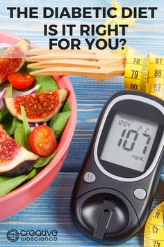 How You Can Live With Type 2 Diabetes – Fashion Trends Ketogenic Diet Meal Plan, Diet Meal Plans, Ketogenic Recipes, Health And Fitness Tips, Fitness Nutrition, Health Tips, Diabetic Tips, Pre Diabetic Diet Plan, Diabetes In Children