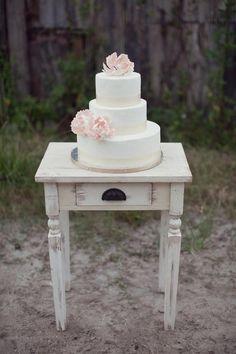 Wedding Cakes - Weddbook   Weddbook.com