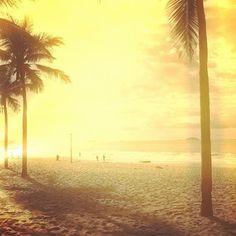 imaginary summers
