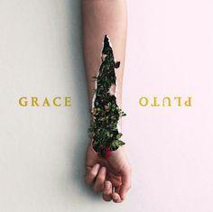 Grace - Pluto