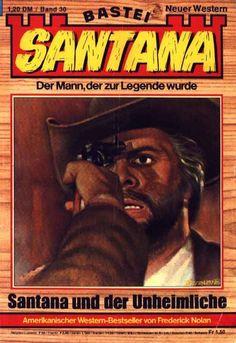 Book Illustration, Illustrations, Pulp Magazine, Weird Science, Pulp Art, Old West, Kung Fu, Westerns, Horror
