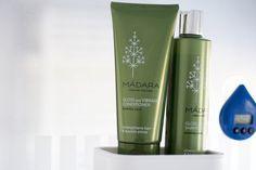 Madara shampoo vitaminstore