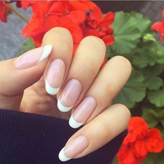 Instagram media by _luxuryfashionlove_ - ✨❤️ Love this #nailinspo via @alexandrasgirlytalk