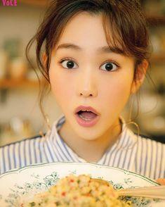 Fair Face, Asian Woman, Asian Beauty, Pretty Girls, Japanese, Actresses, My Favorite Things, Asian Models, Yukata