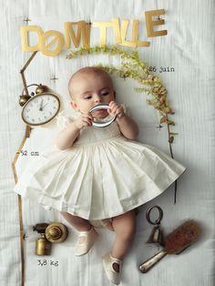 Ma tante est meilleur brodé bébé ange Babygrow Cadeau Personnalisé Tantine Fun