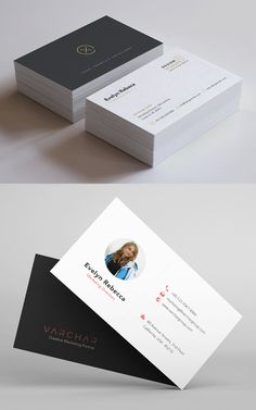 1872 best business cards design images on pinterest in 2018 minimalist business card design business card psd business card templates minimalist business cards accmission Gallery
