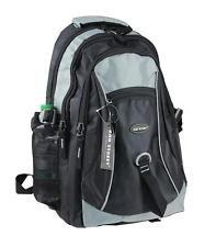7711b0184e11b City Rucksack Schule Arbeit   Freizeit Bag Schulrucksack Sportrucksack  Backpa...  EUR 19