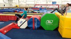 Spider Ninja Warrior Halloween Warm-up Gymnastics Warm Ups, Gymnastics Games, Gymnastics Lessons, Preschool Gymnastics, Gymnastics Coaching, Gymnastics Workout, Gym Games, Olympic Gymnastics, Olympic Games