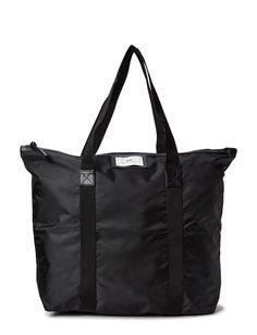 DAY - Day Gweneth Dot Bag