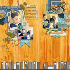 Between the Pages by Stolen Moments and Litabells Designs