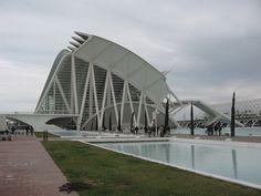 Valencia, Spain. Spania.