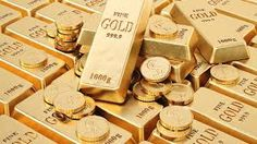 Gold purity and hallmark -Buyer's Guide to choose the Pure Gold Jewellery Gold Futures, Gold News, Gold Bullion Bars, Silver Bullion, Gold Money, Gold Price, Gold Coins, Gold Jewelry, Investing