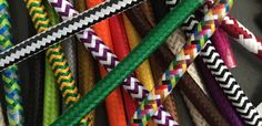 Friendship Bracelets, Cable, Textiles, Jewelry, Cabo, Jewellery Making, Electrical Cable, Cords, Jewelery