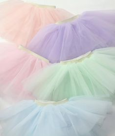 Decorating with tulle fabric is an easy and beautiful way to add color and uniqueness to your wedding, party or other special event. We know you have amazing ideas, we are here to help you make them come true. http://mytullefabric.com/  #MyTulleFabric #Tulle #Fabrics #Colors #Palette #Pastels #Tutu #Beautiful #Girly #Unique #Pink #Lavender #Blue #DIY #Fashion #FashionDesign #FashionsDesigners #EventPlanners #WeddingPlanners #PartyPlanning #BalletTutu #Ballerina