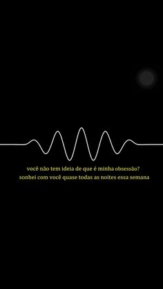 Sad Love, Arctic Monkeys, In My Feelings, My Sunshine, Favorite Quotes, Texts, Lyrics, Messages, Songs