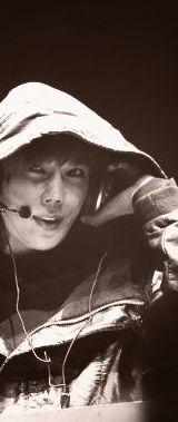 JM, great DJ     ::)