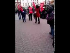 February 19, 2014 12:23,Atos demo and march,worcester.