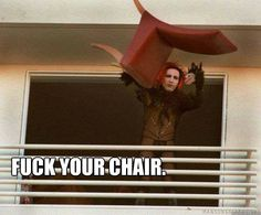 Marilyn Manson memes | quickmeme