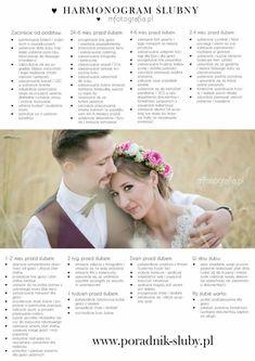 Have a peek at these guys Wedding Ideas Decoration Wedding Mood Board, Wedding Book, Rustic Wedding, Dream Wedding, Wedding Day, Wedding Planning On A Budget, Wedding Planner, Cute Wedding Ideas, Perfect Wedding