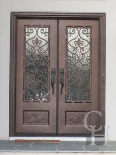 49 Best Arched Top Doors Images On Pinterest
