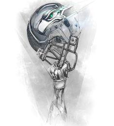 Football american football tattoo ideas Check more at frau.b… – frauen und sport Football american football tattoo ideas Check more at frau.b… Football american football tattoo ideas Check more at frau.
