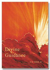 R. B. Thieme, Jr., Bible Ministries — Sample Publications Online Bible Doctrine, Bible Studies, Christian Living, Jr, Christian Life