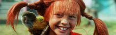 Pippi Langkous - Kinderfilmpjes op de Zaphut