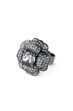 Belle Fleur Ring.  So fun!  And it's on sale :)  http://www.stelladot.com/ts/qkhj5