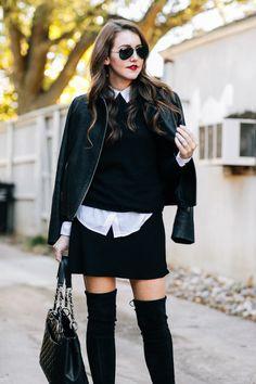 Amy Havins - Dallas Wardrobe // Fashion & Lifestyle Blog
