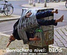 Buen Humor Imágenes Para Reír Y Sus Beneficios #memes #chistes #chistesmalos #imagenesgraciosas #humor