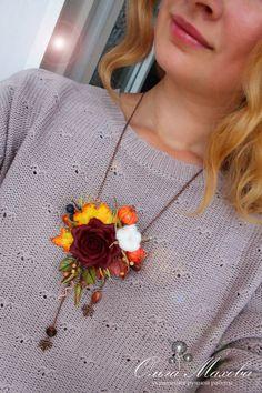 Цветы, украшения ручной работы. Свадьба.